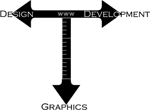 Tri Designing, LLC